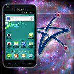 US Cellular finally snags its version of the Samsung Galaxy S II - priced at $229.99