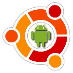 Ubuntu for Android shows us the future of computing