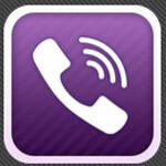 Viber gets updated for ICS: better voice quality, plenty of new features
