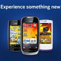 Nokia Carla devices coming, update to arrive by end-2012?