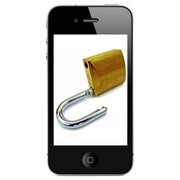 iPhone security flaw bypasses pass codes, gives access to contacts list