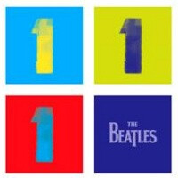 The Beatles ringtones now up on iTunes