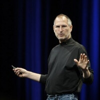 """The agony and ecstasy of Steve Jobs"" monologue released under open license"