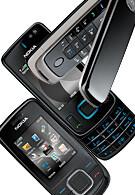 Nokia announced 'beautiful to use' phones
