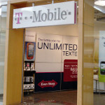 T-Mobile to launch LTE service next year; carrier lost 802,000 contract customers in Q4
