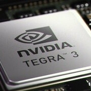 NVIDIA renames Tegra 3 architecture to 4-PLUS-1