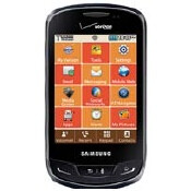 Samsung Brightside coming to Verizon next month