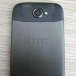 HTC One S packing Snapdragon S4 processor gets benchmarked
