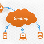 Geoloqi wants to make GPS less of a drain on your battery