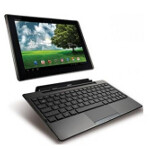 Asus Eee Pad Transformer's Android 4.0 update now rolling out to users