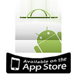 Android app downloads eclipse iOS in UK, Germany, Russia - U.S. is next