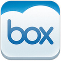 Box gives Android users 50GB free