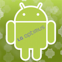 LG's Optimus lineup gets caught on video prior to MWC