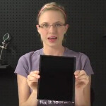 Apple iPad 3 Retina display confirmed by iFixit
