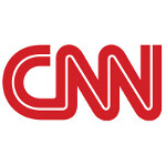 Windows Marketplace: This is CNN