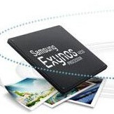 Quad-core Samsung Exynos 4412 demoed, might be what's inside the Galaxy S III