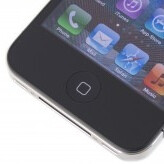 iPhone 5 might get a smaller dock connector