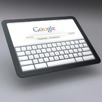 Google Nexus tablet may have a 7-inch display, $199 price tag, rumors reiterate