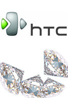 HTC Diamond's launch date confirmed?