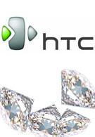 HTC Diamond's launch date confirmed?