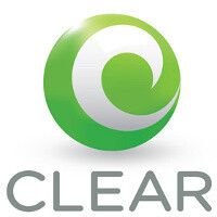 Google is selling its stake in ClearWire