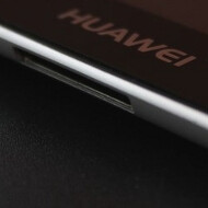 Huawei MediaPad 10 to be lurking in the MWC shadows with slim body and 8MP rear camera