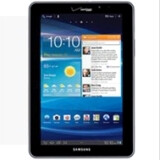 Samsung Galaxy Tab 7.7 LTE coming to Verizon next week