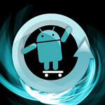 Sprint's Epic 4G Touch Gets a Taste of CyanogenMod 9