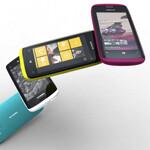 No Surprise: Nokia is Largest Windows Phone Manufacturer