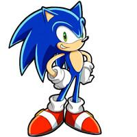 Sonic the Hedgehog 4 Episode II gameplay trailer released