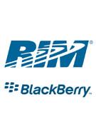 BlackBerry 9000 internal spec sheet surfaces