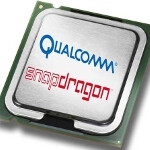 Qualcomm became King of smartphone processor vendors in 2011, ending TI's reign