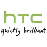 New picture of HTC One X confirms capacitive Android buttons