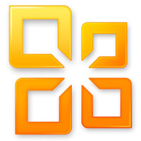 "Microsoft Office 15 to include ""Touch Mode"" toggle"
