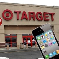 Target's upcoming promo can get customers a free iPhone 4S by trading in a working iPhone 4