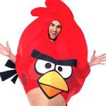 Rovio finally moving beyond Angry Birds