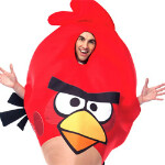 Rovio finally moving beyond Angry Birds