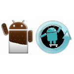 3 Google reference devices get CyanogenMod 9 nightlies