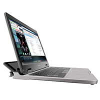Motorola Lapdock 500 Pro for RAZR, RAZR MAXX, and Droid 4 only $150 from VZW