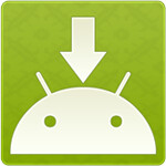 APK Downloader Lets you Download Android Apps To Your Desktop