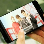 Best rumors yet about Samsung Galaxy S III screen, casing, and release date