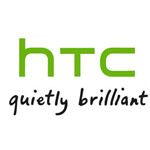 HTC bringing a quartet of One devices to MWC?