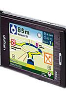 E-TEN X650 Giveaway
