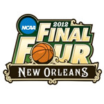 AT&T wants to send you to the Final Four