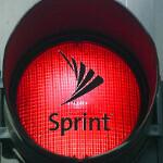 Sprint's Board said MetroPCS merger