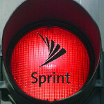 Sprint's Board said MetroPCS merger