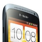 HTC One S is coming in the spring to T-Mobile with quality hardware inside a 7.95mm body