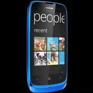 Nokia Lumia 610 specs leak, to give cheapo Androids a run for their money