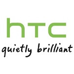 HTC MWC 2012 Press Conference live blog