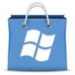 Windows Marketplace now has approximately 71,000 apps to choose from
